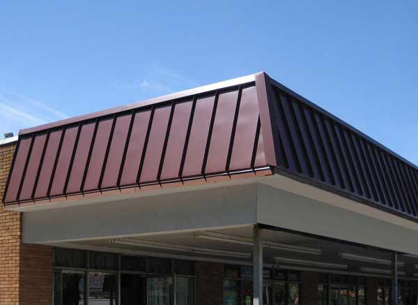 Photo Gallery | Roofing Contractors Serving KS | Valentine Roofing U0026  Waterproofing, Inc.
