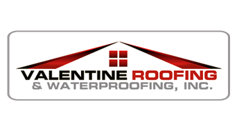 Wichita roofing
